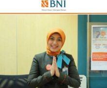 Lowongan Bank BNI Sulawesi dan Maluku