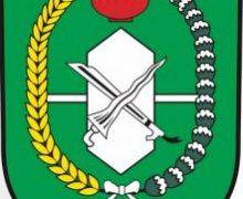 Lowongan CPNS Kalbar (Provinsi Kalimantan Barat)