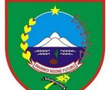 Lowongan CPNS Malut (Provinsi Maluku Utara)