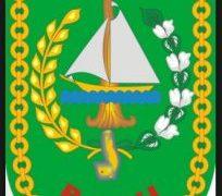 Lowongan CPNS Riau (Pemerintah Daerah Provinsi Riau)