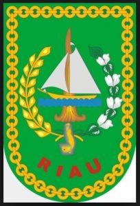Lowongan CPNS Riau