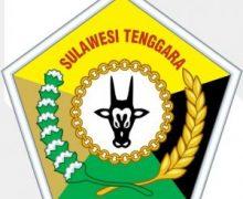 Lowongan CPNS Sultra – Sulawesi Tenggara