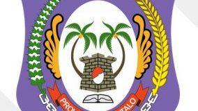 Lowongan CPNS Gorontalo (Pemerintah Daerah Provinsi)
