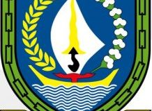 Lowongan CPNS Kepri (Provinsi Kepulauan Riau)