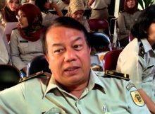 Lowongan PPNPN BPN Provinsi Jawa Tengah