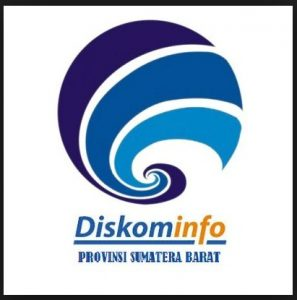 Dinas Kominfo Provinsi Sumatera Barat