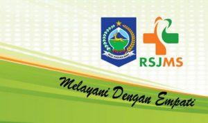 Lowongan Non PNS Rumah Sakit Jiwa Mutiara Sukma NTB