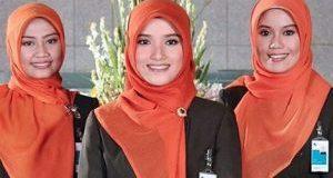 Lowongan Bank BNI Syariah Area Padang