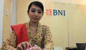 Lowongan PT Bank Negara Indonesia Wilayah Padang