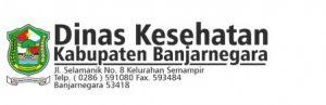 Lowongan Dinas Kesehatan Kabupaten Banjarnegara