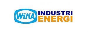 Lowongan WIKA Industri Energi