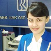 Lowongan Bank BRI Dompu