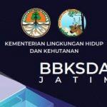 Lowongan Balai Besar KSDA Jawa Timur