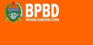 Rekrutmen Tenaga Fasilitator BPBD Sumatera Utara