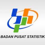 Lowongan Badan Pusat Statistik (BPS) Kabupaten Semarang