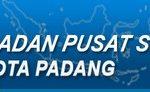 Lowongan BPS Kota Padang