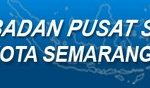 Lowongan Badan Pusat Statistik (BPS) Kota Semarang