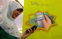 Lowongan PT Bank Syariah Mandiri KC Situbondo