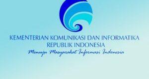 Lowongan PPNPN Kementerian Kominfo Ditjen Aplikasi Informatika