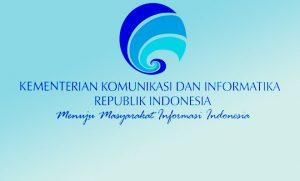 Lowongan Kementerian Kominfo Badan Litbang SDM