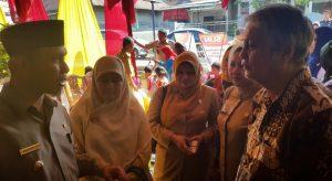 Dinas Kesehatan Kota Padang