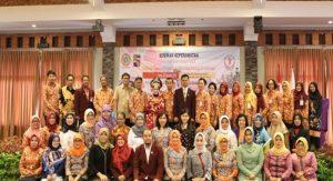 Lowongan Non PNS Dinas Kesehatan Kota Bogor