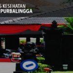 Lowongan Dinas Kesehatan Kabupaten Purbalingga