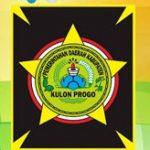 Lowongan Dinsos PPA Kulonprogo