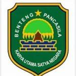 Lowongan Diskominfo Kabupaten Subang