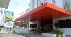 Lowongan Pegawai RS Pratama Kota Yogyakarta