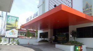 RS Pratama Yogyakarta