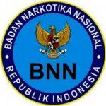 Lowongan BNN Kabupaten Malang