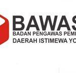 Pendaftaran Pengawas TPS Bawaslu Kota Yogyakarta