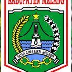 Lowongan P3K Malang Kab