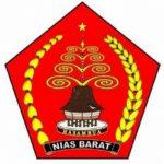Lowongan Pegawai P3K Kabupaten Nias Barat