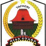 Lowongan Pegawai P3K Kabupaten Nias Utara