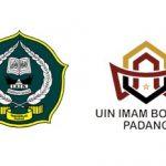Lowongan Universitas Islam Negeri Imam Bonjol Padang