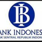 Lowongan Bank Indonesia BI Kanwil Sumut