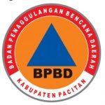 Lowongan BPBD Pacitan