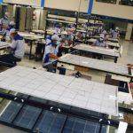 Lowongan PT Len Industri