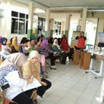 Lowongan Non PNS RS Kusta Dr. Rivai Abdullah Palembang