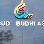 Lowongan Pegawai RSUD Budhi Asih Jakarta