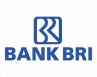 Lowongan Bank BRI Cabang Tuban