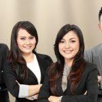 Lowongan Kantor Perwakilan Bank Indonesia Provinsi Jawa Tengah