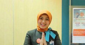 Lowongan Program BINA BNI Sumatera dan Aceh