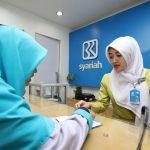 Lowongan PT Bank BRI Syariah KCP Bogor
