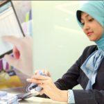 Lowongan Bank BRI Syariah Jambi