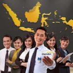 Lowongan Kerja Management Trainee PT Bank Mandiri