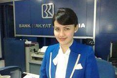 Lowongan Bank BRI KC Banyuwangi, Jawa Timur