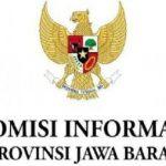 Lowongan KIP Jabar Komisi Informasi Provinsi Jawa Barat